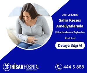 Hisar Hospital