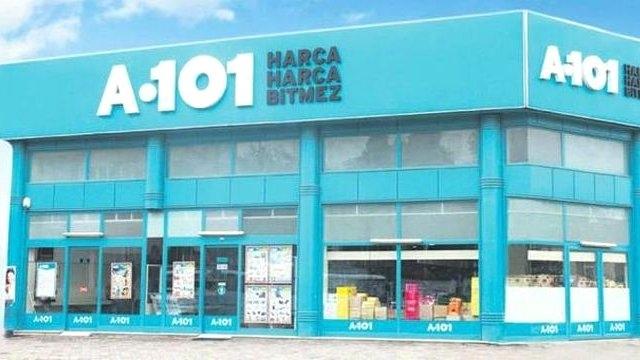 A101 Marketlerinin Sahibi Savcılıktan Serbest Bırakıldı