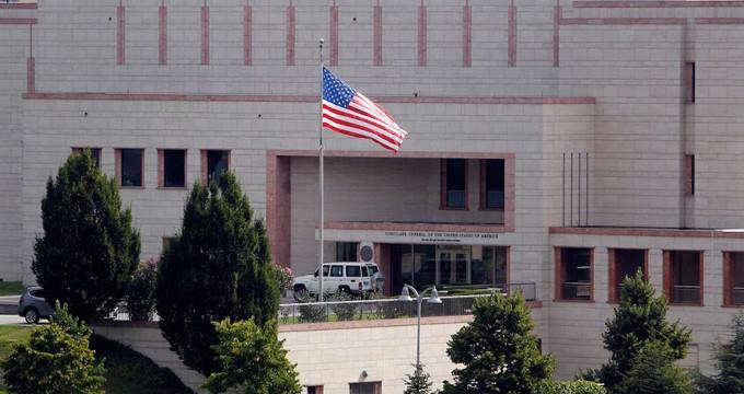 ABD Uyardı: Türkiye'deki Bu 19 Şehre Gitmeyin!