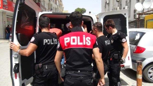 Ankara'da Darbeci Subay Rehin Aldığı Bir Kişiyi Öldürdü