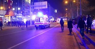 Bakanlık saldırı sonrası yaşanan büyük telaşa çözüm buldu: Alo 184