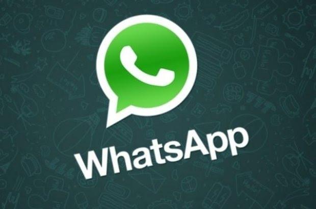 Bir an önce çözülmesi gereken korkutucu WhatsApp sorunu