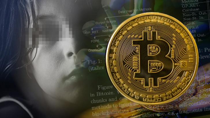 Bitcoin'in Her An 112 Ülkede Yasaklanmasına Sebep Olacak Araştırma ve Korkunç Sonuçları!
