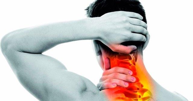Boyun Düzleşmesi Nedir, Ne İyi Gelir Nasıl Geçer? Bitkisel Tedavi