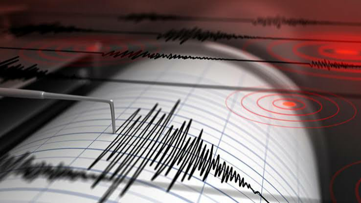 Bursa'da Deprem Oldu! Bursa için kritik deprem uyarısı!