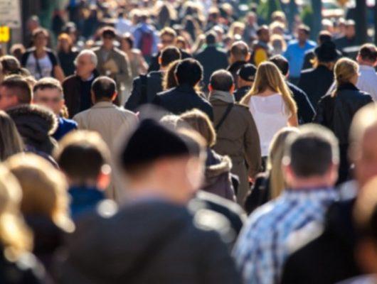 Bursa'da istihdam edilecek 12 bin kişi aranıyor