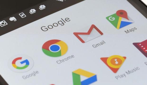 Chrome kullananlar dikkat! Yeni özellik geldi