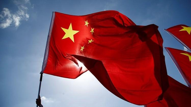 Çin'den Savaş İlanı! Kökünü Kazıyacak!