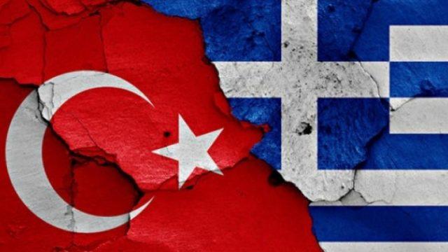 'Darbeci askerler Yunanistan'a turistik ziyarete mi geldiler?'