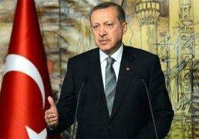 Erdoğan'dan Bakana Gökdelen Uyarısı