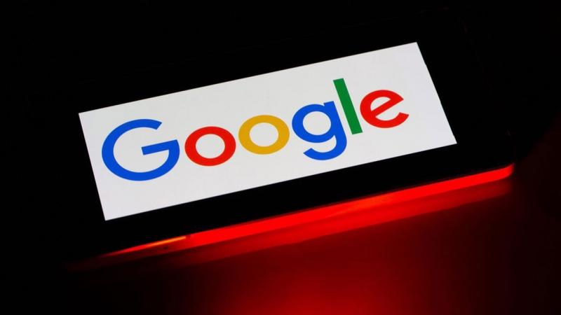 Google sürekli olarak duruyor! İşte sebebi ve çözümü