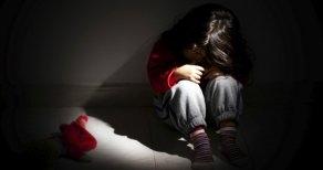 İlkokul Öğretmeni 6 Yaşındaki Öğrencisine Tecavüz Etti!