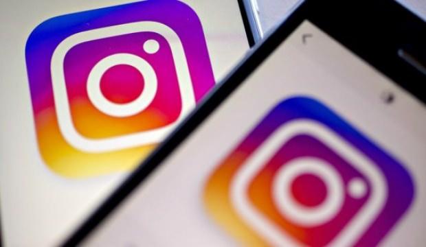 Instagram'da Deprem! Ayrılıyorlar...