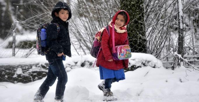İstanbul Valisi Şahin'den kar tatili açıklaması!