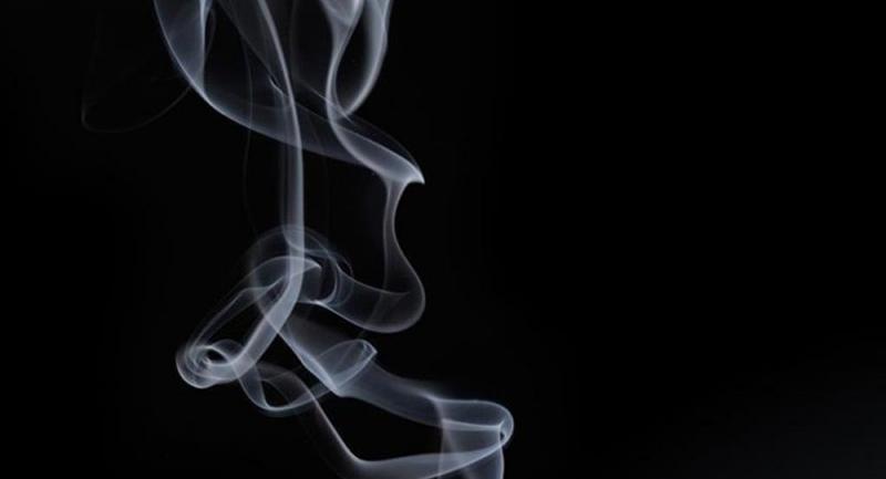 İsveç, 2025 yılından itibaren sigara kullanımını bütünüyle yasaklıyor