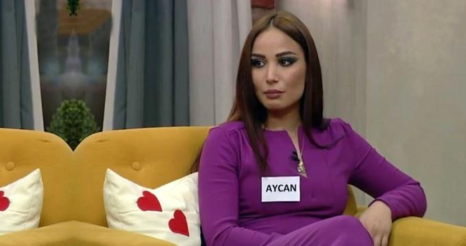 İyice Abarttılar! Türk Televizyonlarında Bunu'da Gördük!