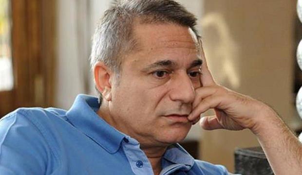 Mehmet Ali Erbil'den kötü haber! Açıklama geldi sağlık durumu...