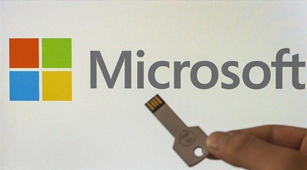 Microsoft, kullanıcılarının Skype görüşmelerini dinliyor