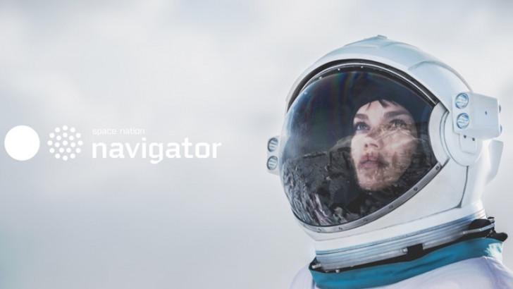 NASA Önderliğinde Geliştirilen Bu Mobil Uygulama, En Yüksek Skora Ulaşan Kişiyi Uzaya Gönderecek!