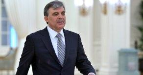Nusaybin Şehitlerinden İkisi Abdullah Gül'ün Koruması Çıktı!