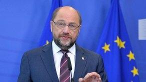 AB: Türkiye'yle Sığınmacı Krizi Meselesinde Anlaşmaya Varacağız