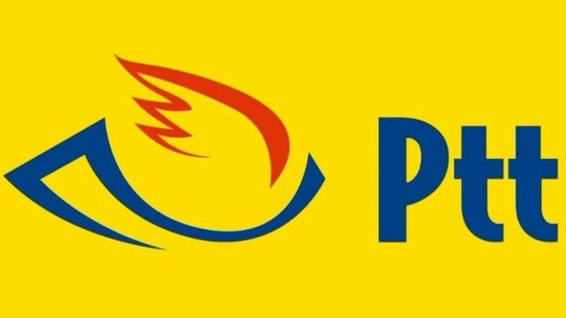 PTT'den Yeni PTT Messenger Açıklaması ('Yerli WhatsApp' PTT Messenger Nedir?)