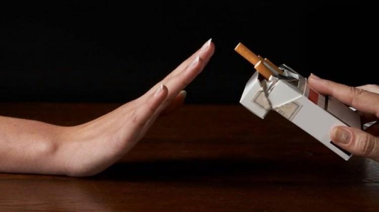 Sigara Paketlerinde Yeni Dönem! Bakan Açıkladı!