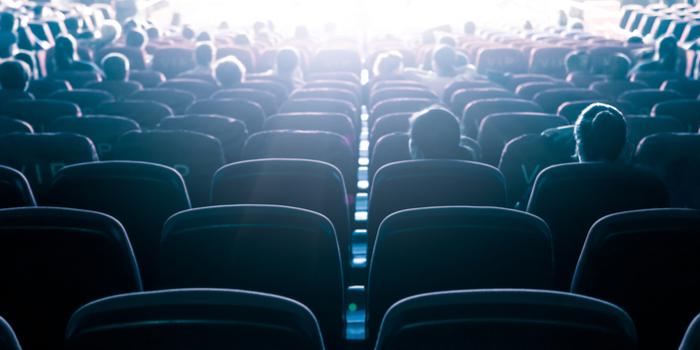 Sinemada yeni dönem: Reklam ve fragman sürelerine sınırlama geldi