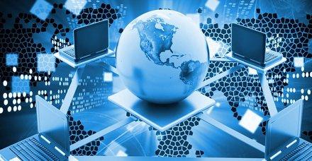 Son dakika: İnternet ne zaman düzelecek? TTNET internet neden yok? Türk Telekom internet arıza açıklaması!