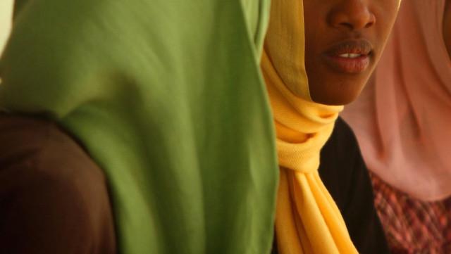 Tecavüzcü Kocasını Öldüren Genç Kadına İdam Cezası Verilmesi Dünyayı Ayağa Kaldırdı