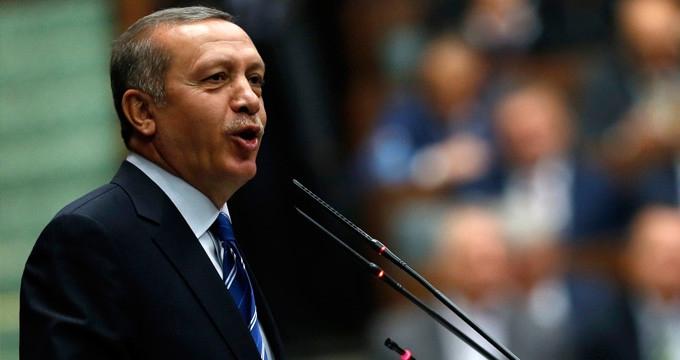 Türkiye'nin Milyonluk Projesinin Açılışını Yapacak!