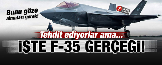 Türkiye'yi çıkarırlarsa 7,5 milyar dolar zarar ederler