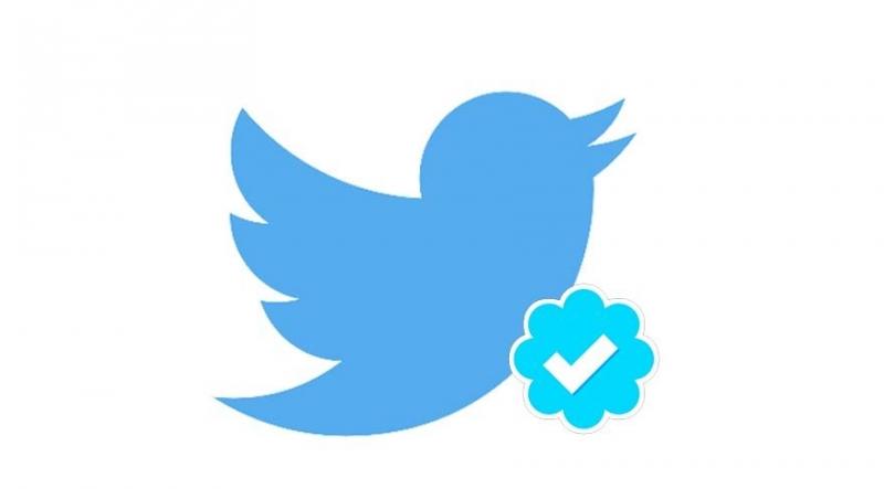 Twitter hesabı nasıl onaylatılır, mavi tik nasıl alınır?