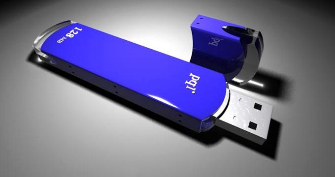 USB Değişiyor, Bakın Yerine Ne Geliyor?