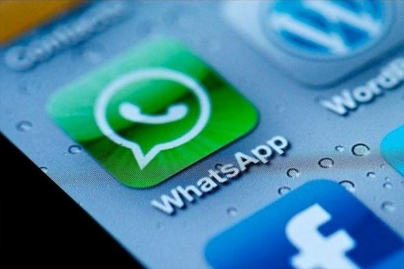 WhatsApp Ücretli Oluyor Tehlikesi!