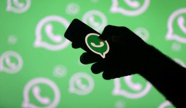 WhatsApp'ın yeni özelliği tepki çekti!