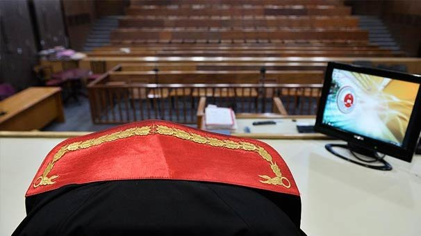 Yargıtay'dan emsal karar: Boşanan koca işsiz de olsa nafaka ödeyecek
