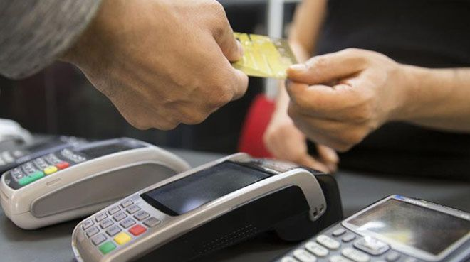 Yargıtay`dan kredi kartı borçluları için kritik karar