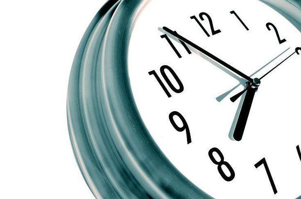 Yaz saati uygulaması akılları karıştırdı! Saat kaç? Türkiye'de saatler ileri alınacak mı?