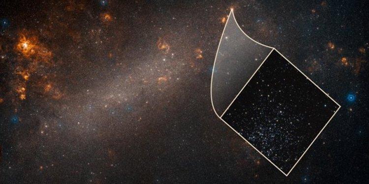 Yeni Hubble Ölçümlerine Göre Evren Sanılandan Hızlı Genleşiyor
