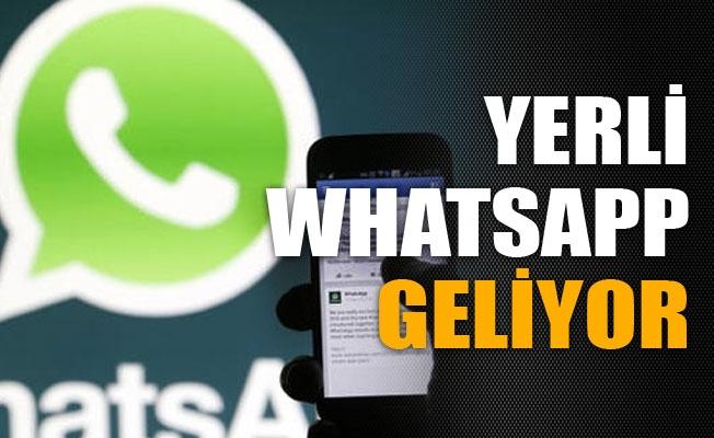Yerli WhatsApp PTT Messenger Nedir? (PTT Messenger Nasıl İndirilir?)