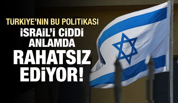 İsrail'in Mescid-i Aksa'ya Yönelik İhlallerine Tepki