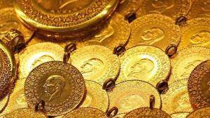 Valör ne demek? 100 gram altın alımı valör süresi nedir? BDDK açıkladı!