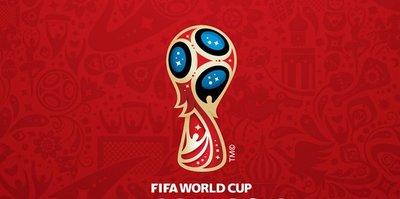 2018 Dünya Kupası maçları hangi kanalda saat kaçta?