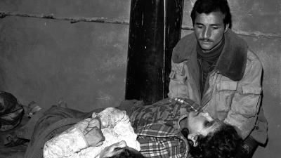 27. yılında Hocalı soykırımı: Nedenler ve sonuçlar