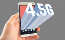 4.5G ile Pil Ömrü Uzuyor, Kotaya Dikkat!
