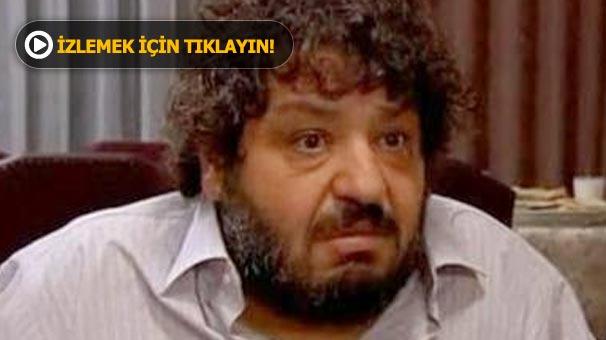 Son Dakika: Erdal Tosun Kazada Hayatını Kaybetti!