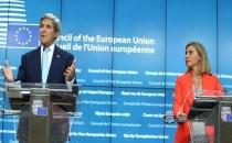 ABD Baklayı Çıkardı: Türkiye'nin NATO Üyeliği Tehlikede