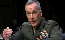 ABD Genelkurmay Başkanı'nın İtirafı Ülkeyi Karıştırdı