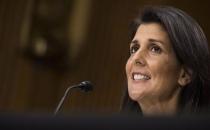 ABD: K.Kore İle Savaşa Bir Adım Daha Yaklaştık!